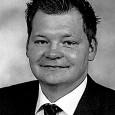 """Inhaber von Beckmann-Stylez. Er studierte an der Universität Kassel Wirtschaftspädagogik und hat sich nach einigen Jahren im Bereich SEO/SEM auf WordPress spezialisiert, insbesondere in den Bereichen""""Shoplösungen (e-commerce)"""" und """"Verschmelzung von […]"""