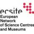Vom 3. – 5. Juni 2010 war die Ecsite bei der DASA in Dortmund zu Gast. Obwohl keine offizielle Session zu Social Media geplant war wurde viel über Facebook und […]