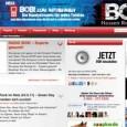 Von August 2008 bis April 2010 erfolgte die komplette Umstellung der Radio BOB! Website auf WordPress. Damit entstand die erste deutsche Radio Blog Seite, die einen entscheidenden Einfluss im Programm […]