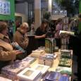 Planung & Realisierung von Museumshops. Auch für kleine & mittlere Museen!