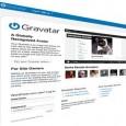 Gravatarist ein Dienst, der einen global verfügbaren Avatar (Globally Recognized Avatar), welcher mit derE-Mail-Adressedes Benutzers verknüpft ist, zur Verfügung stellt. Verschiedene Seiten bieten den Nutzern an, Avatare auf ihre Server […]