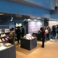 """Am 14. Oktober 2011 hatte unser neuer Museumsshop im """"Parlamentarium"""", dem Besucherzentrum des EU Parlaments eröffnet. Auf 140 QM Fläche bieten wir unseren Besuchern eine Vielzahl von """"Europa"""" Produkten an. […]"""