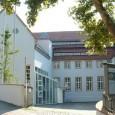 Culturetainment und MP Consulting führen aktuell für das Dokumentationszentrum Deutscher Sinti und Roma in Heidelberg eine Besucherevaluation durch. Ziel ist es, die geplante Neukonzeption der Dauer- und Sonderausstellungen durch gezielte […]